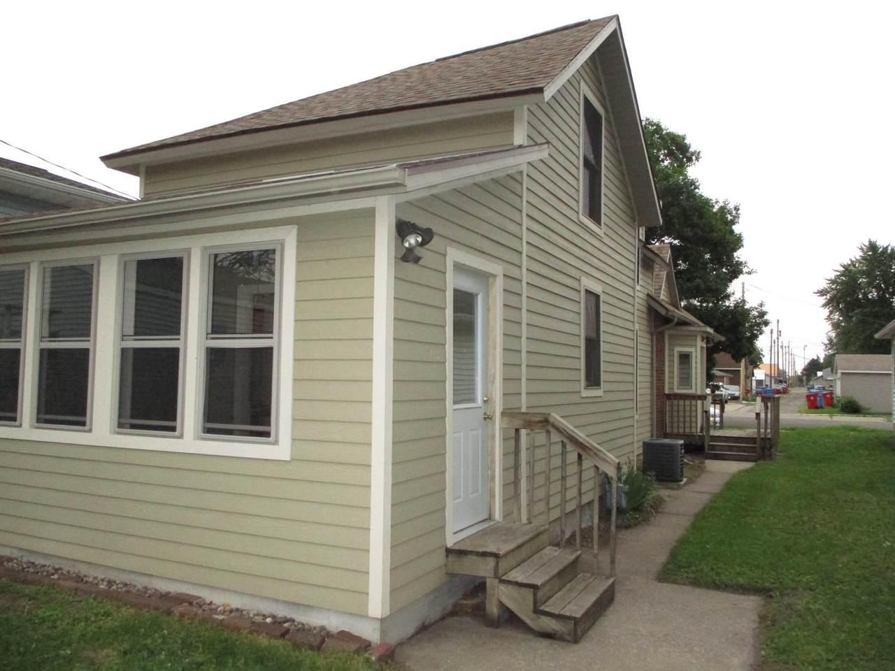 363 Chatfield Street - Photo 1