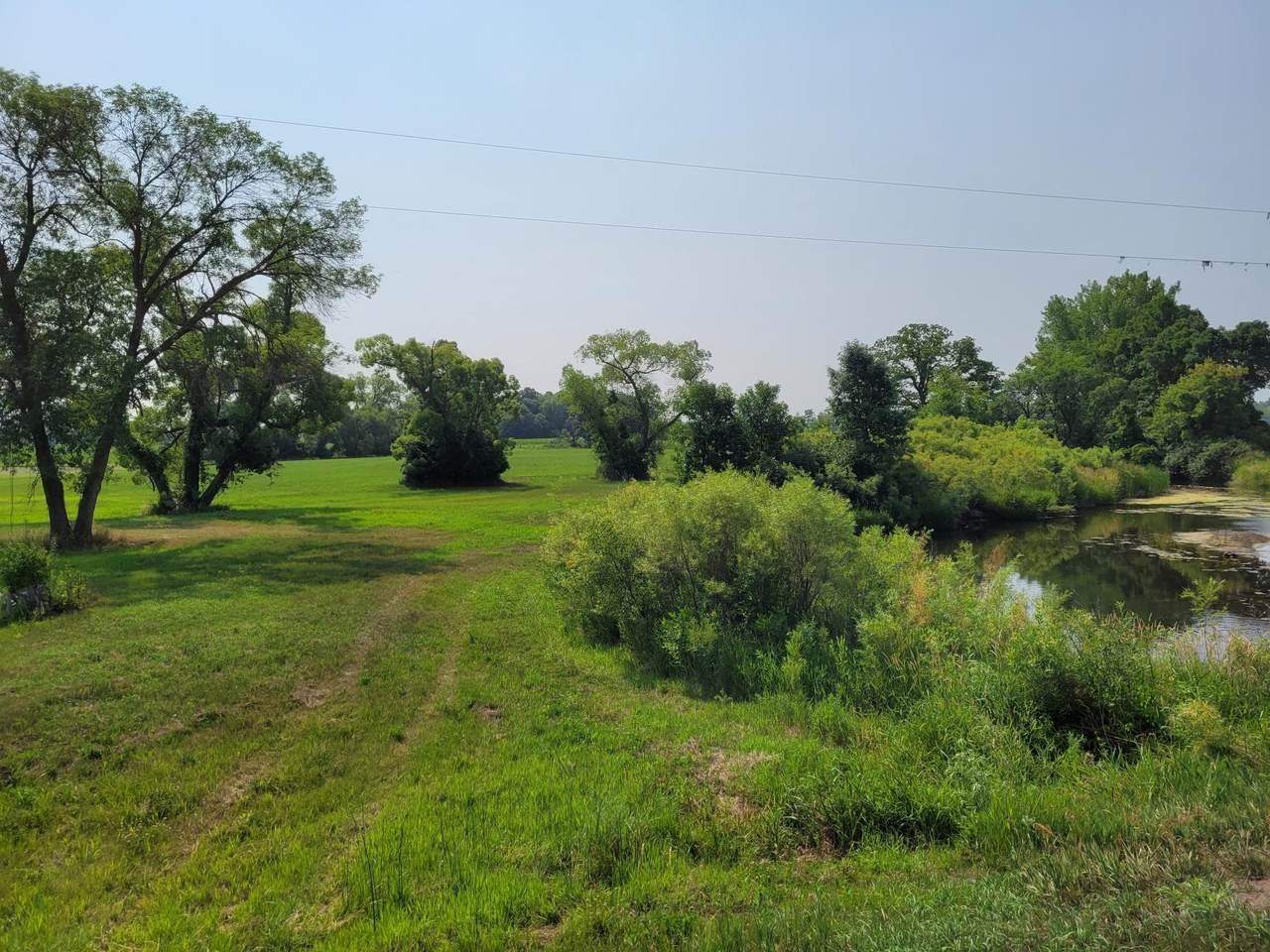 B County 37 - Photo 1