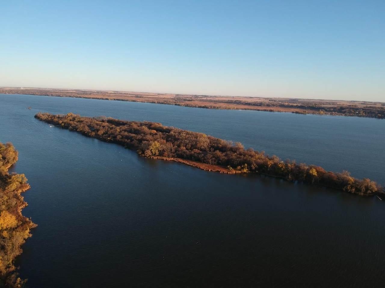 LOT 26 Lakota Island Estate - Photo 1