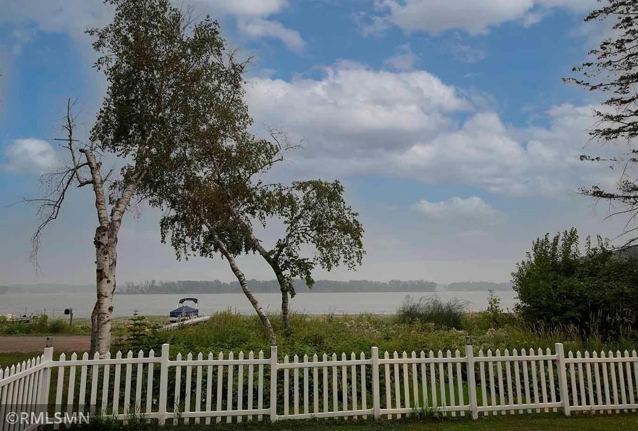 50420 Acacia Lane - Photo 1