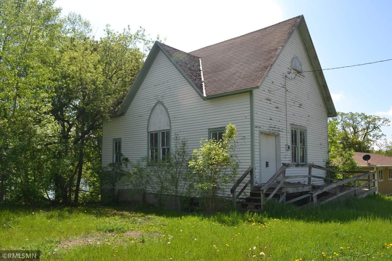 6163 County Road 4W - Photo 1