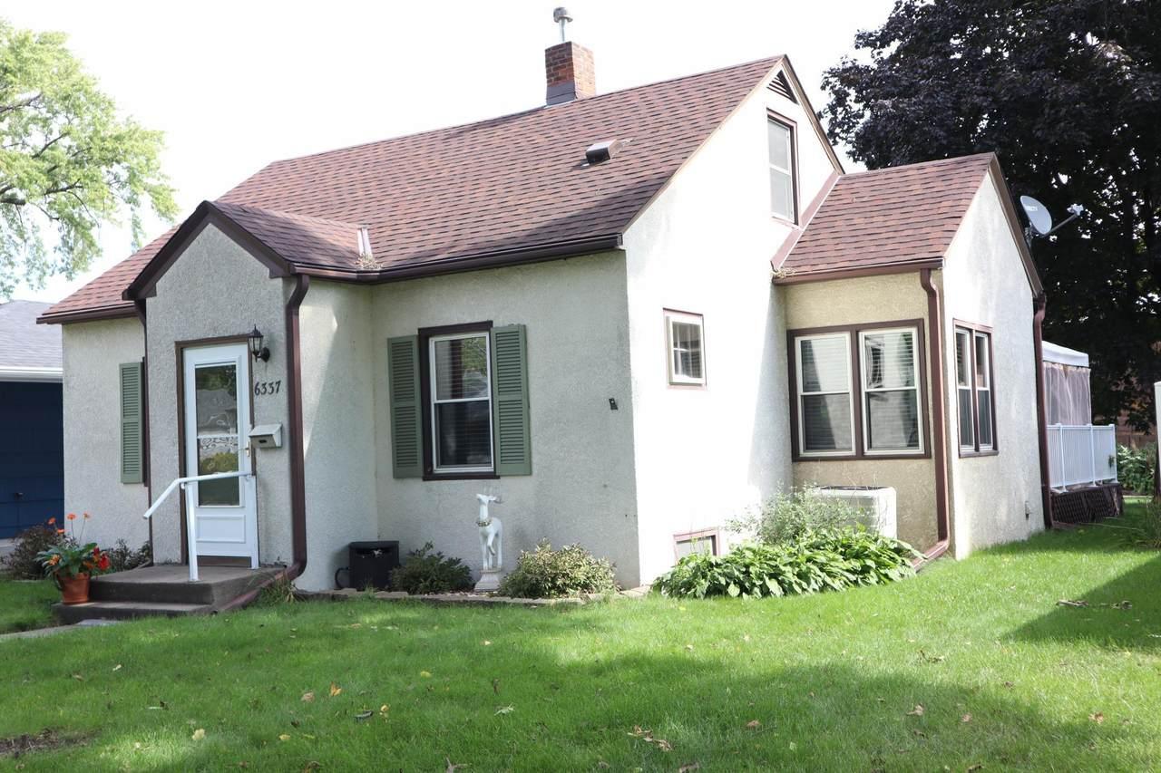 6337 Girard Avenue - Photo 1