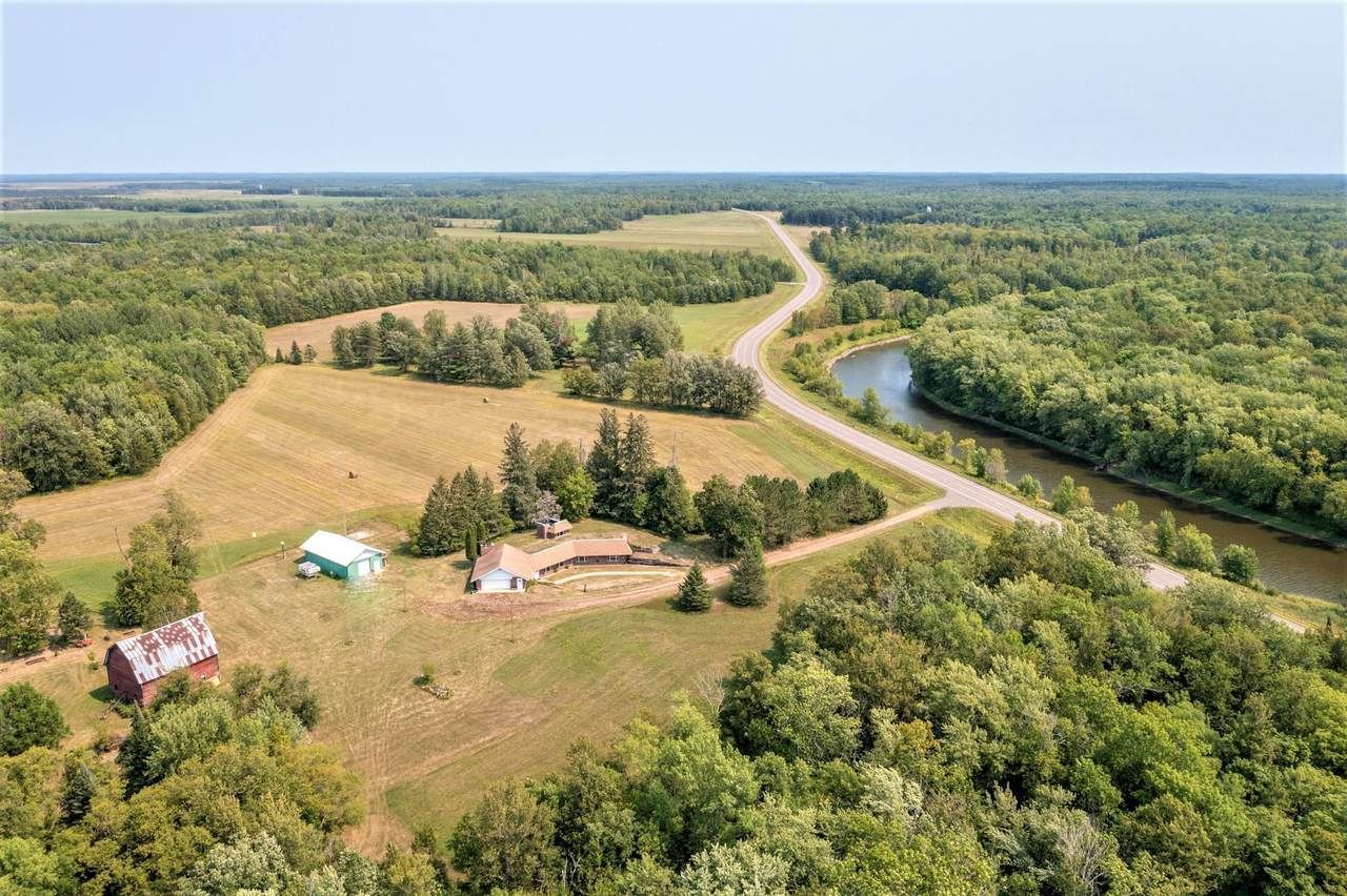 49365 Great River Road - Photo 1