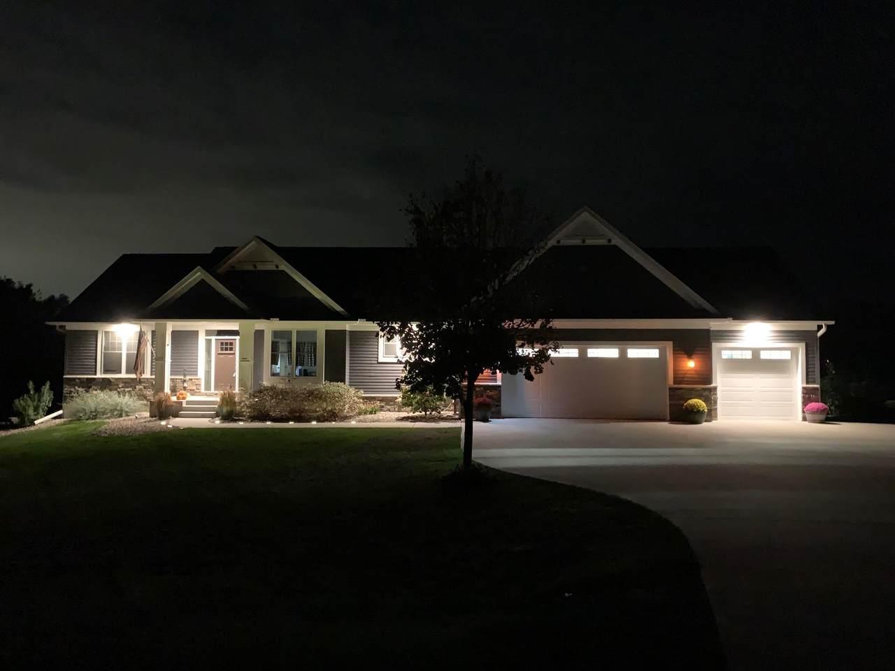 5435 Eisenhower Lane - Photo 1