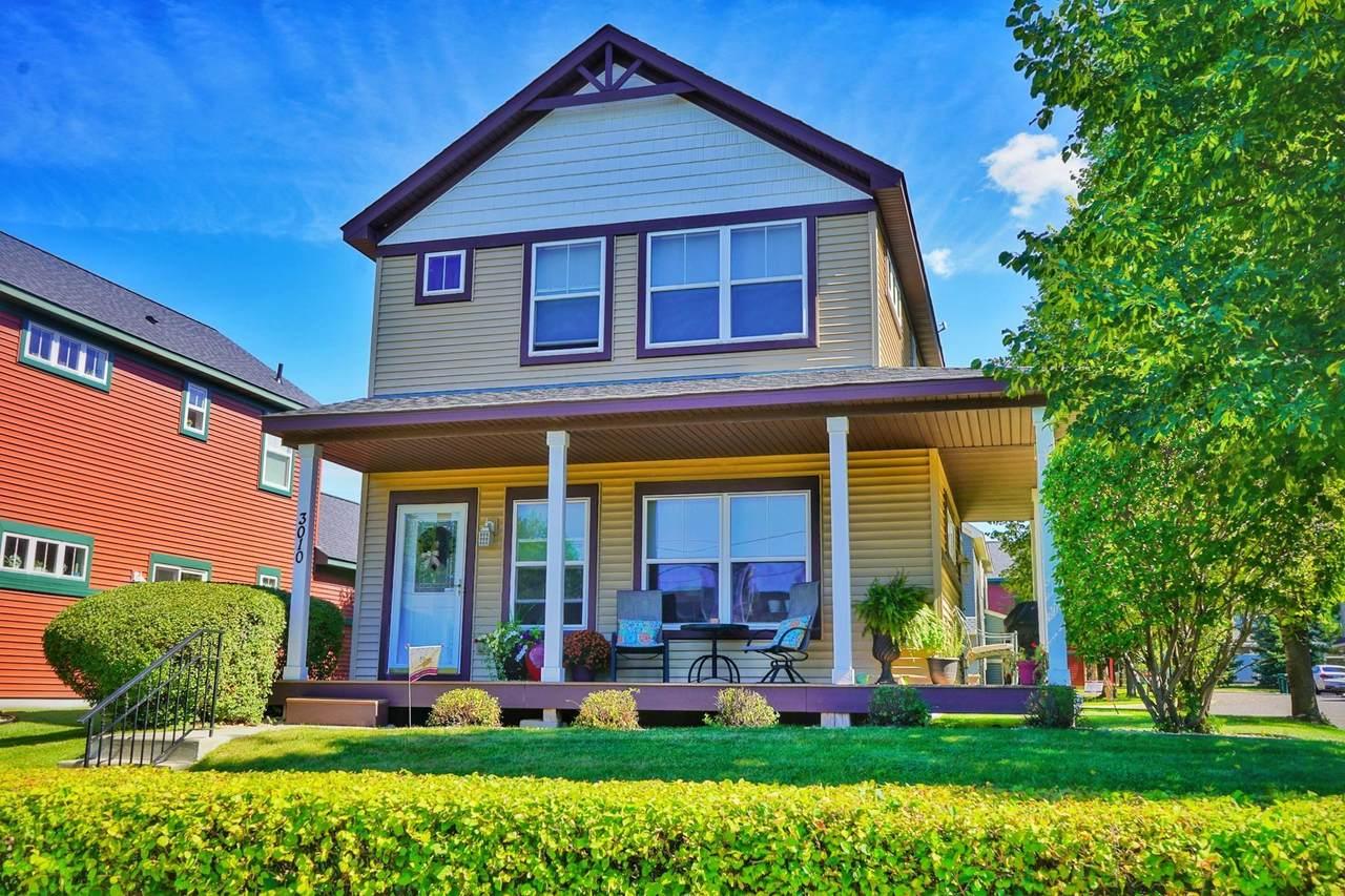 3010 Hazelwood Street - Photo 1