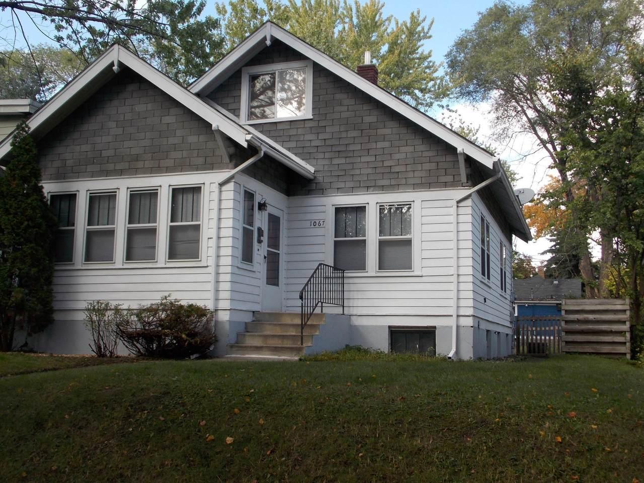 1067 Blair Avenue - Photo 1