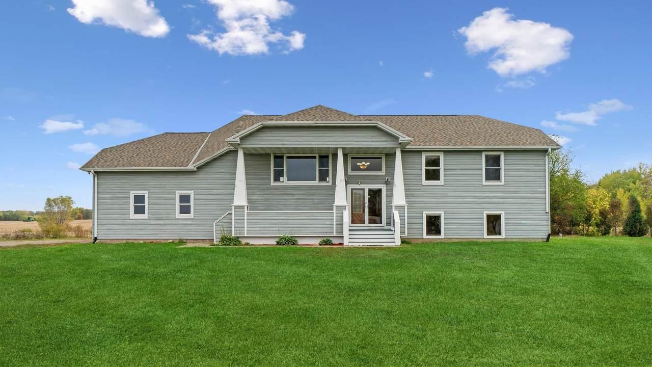 37125 Stanchfield Lake Road - Photo 1