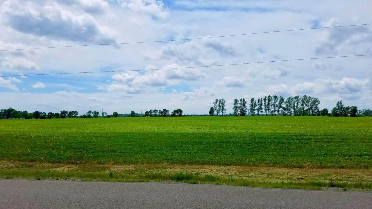 5xxx Lake Burgen Road - Photo 1