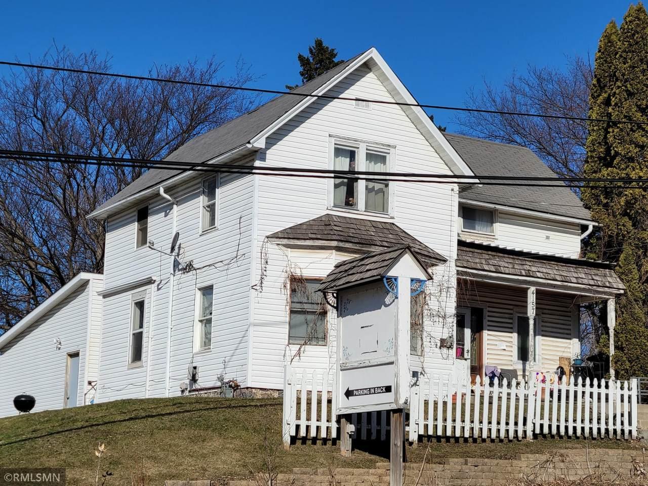 4157 Main Street - Photo 1