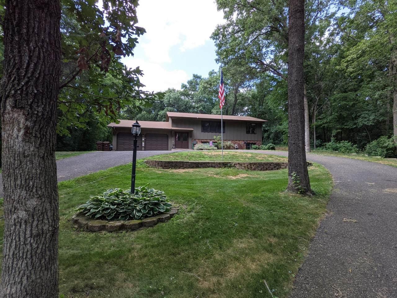232 Elk Hills Drive - Photo 1