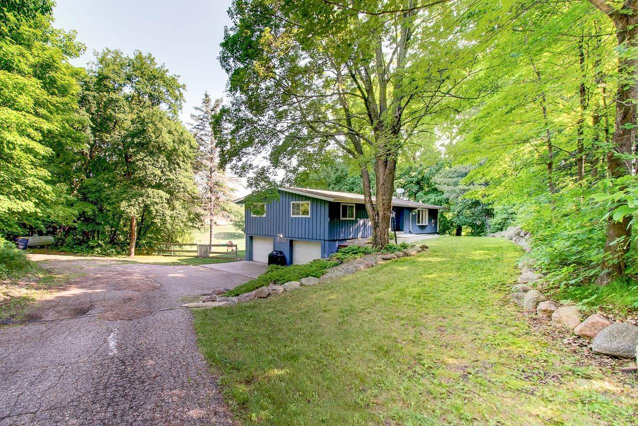 4476 Country Trail - Photo 1