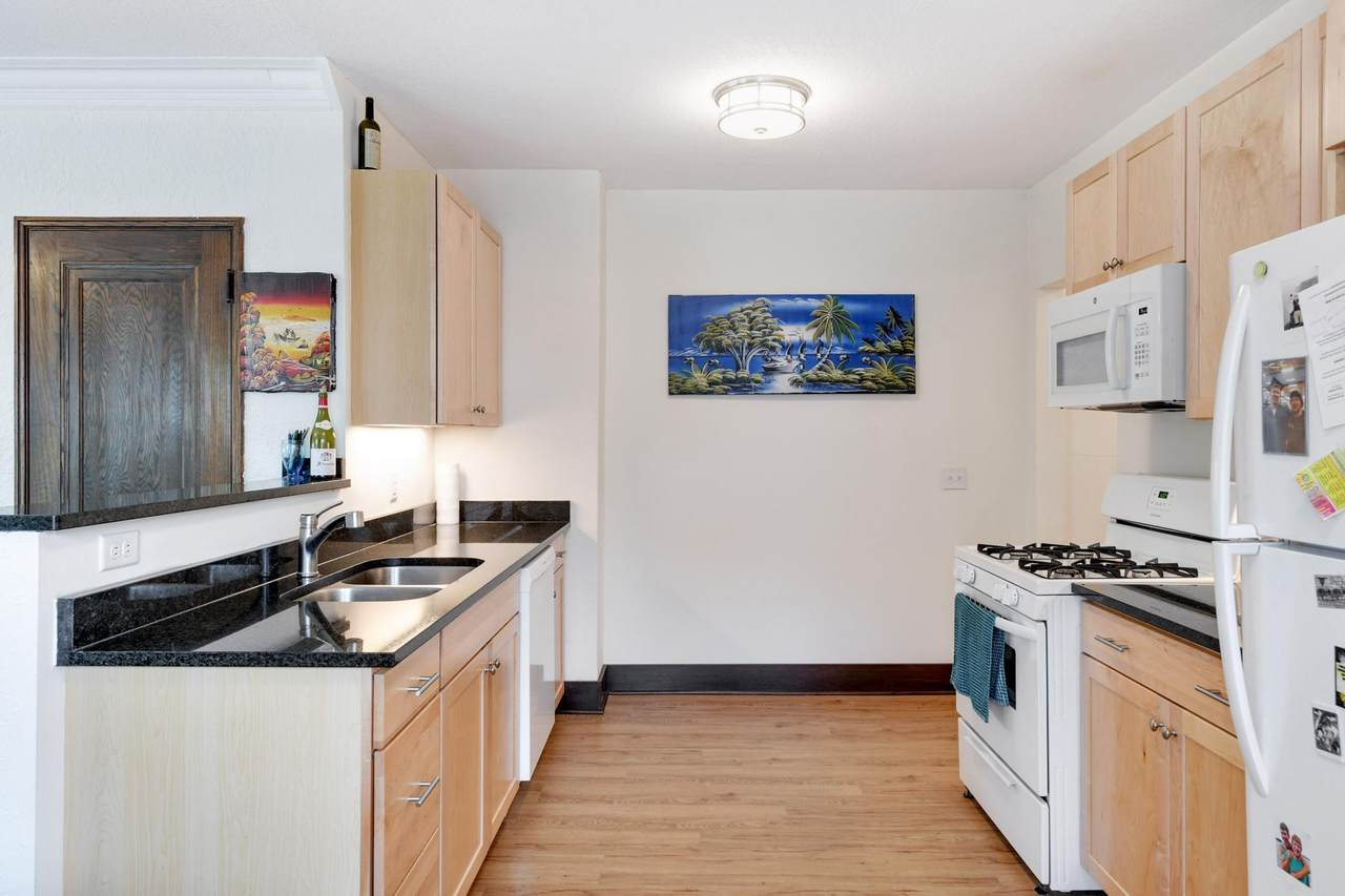 4625 Nicollet Avenue - Photo 1
