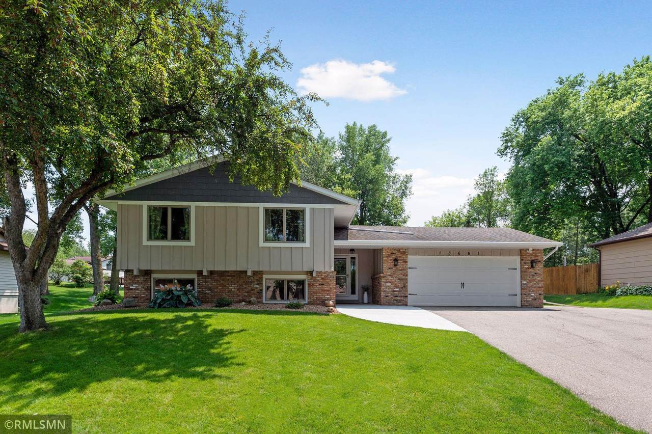 13661 Elkwood Drive - Photo 1