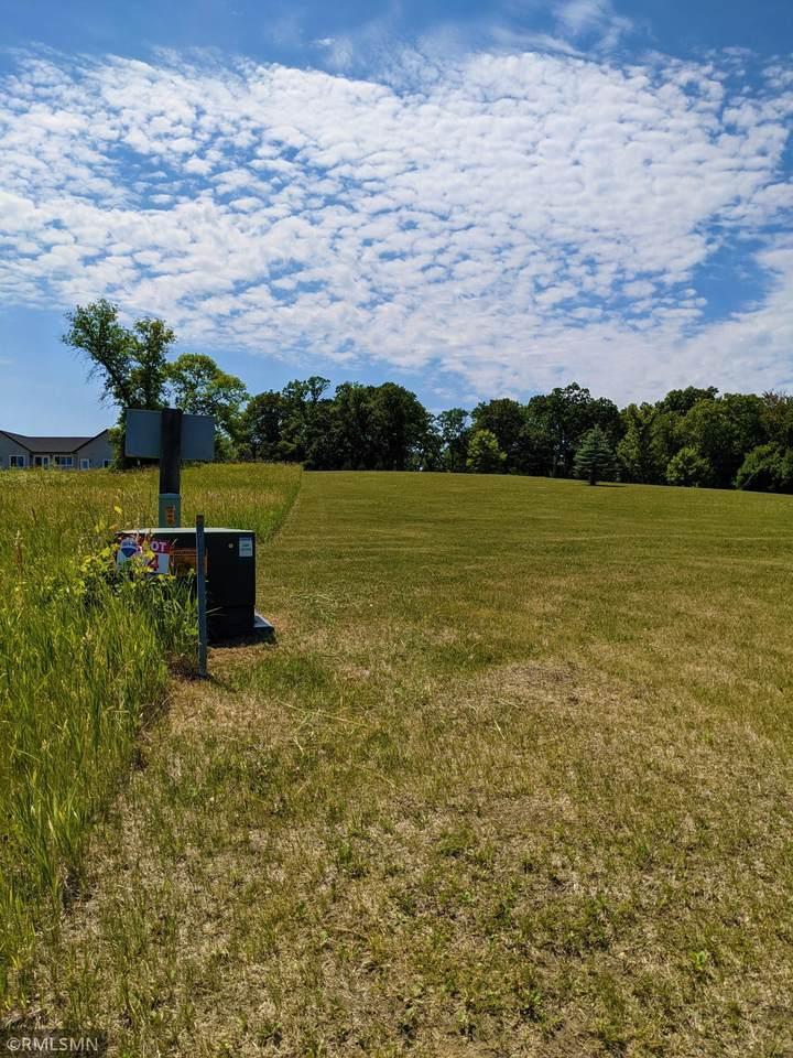 xxx Block, 1, Lot 3, Ida View Dr. - Photo 1