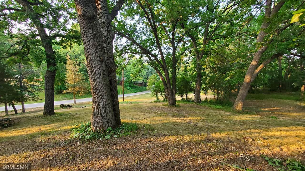15995 Cushing Road - Photo 1