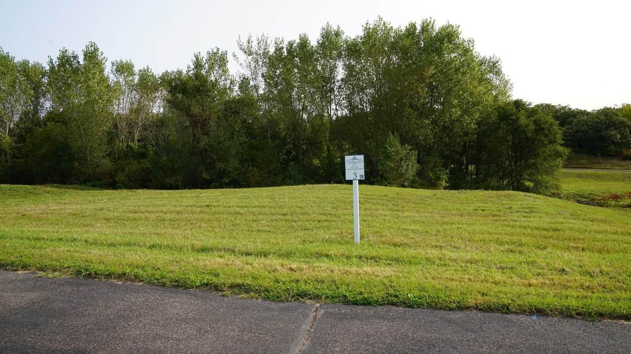 2745 General Sieben Drive - Photo 1