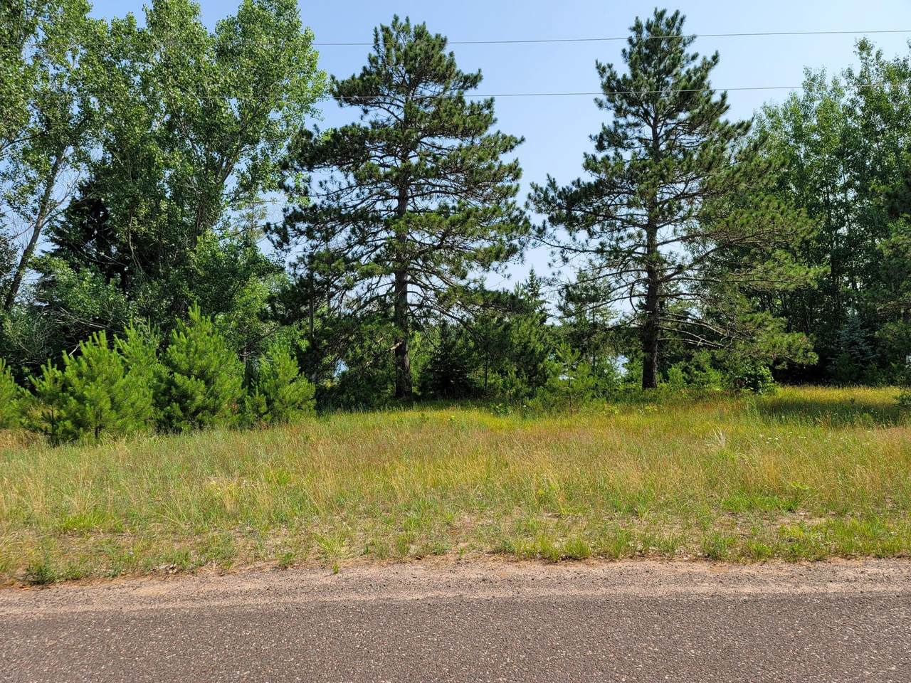 11226 Ellison Lake Road - Photo 1