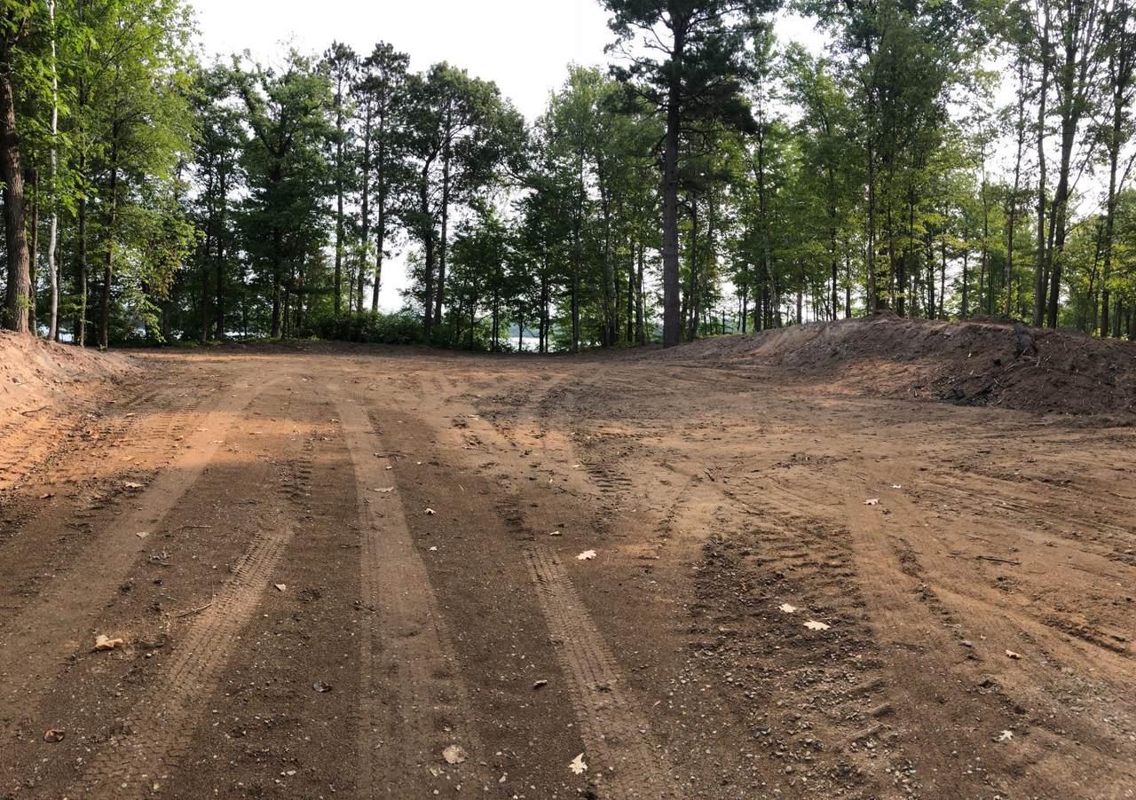 Parcel B Deer Lane - Photo 1