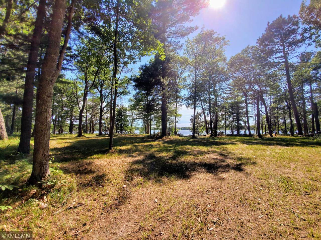 21837 Campbell Lake Road - Photo 1