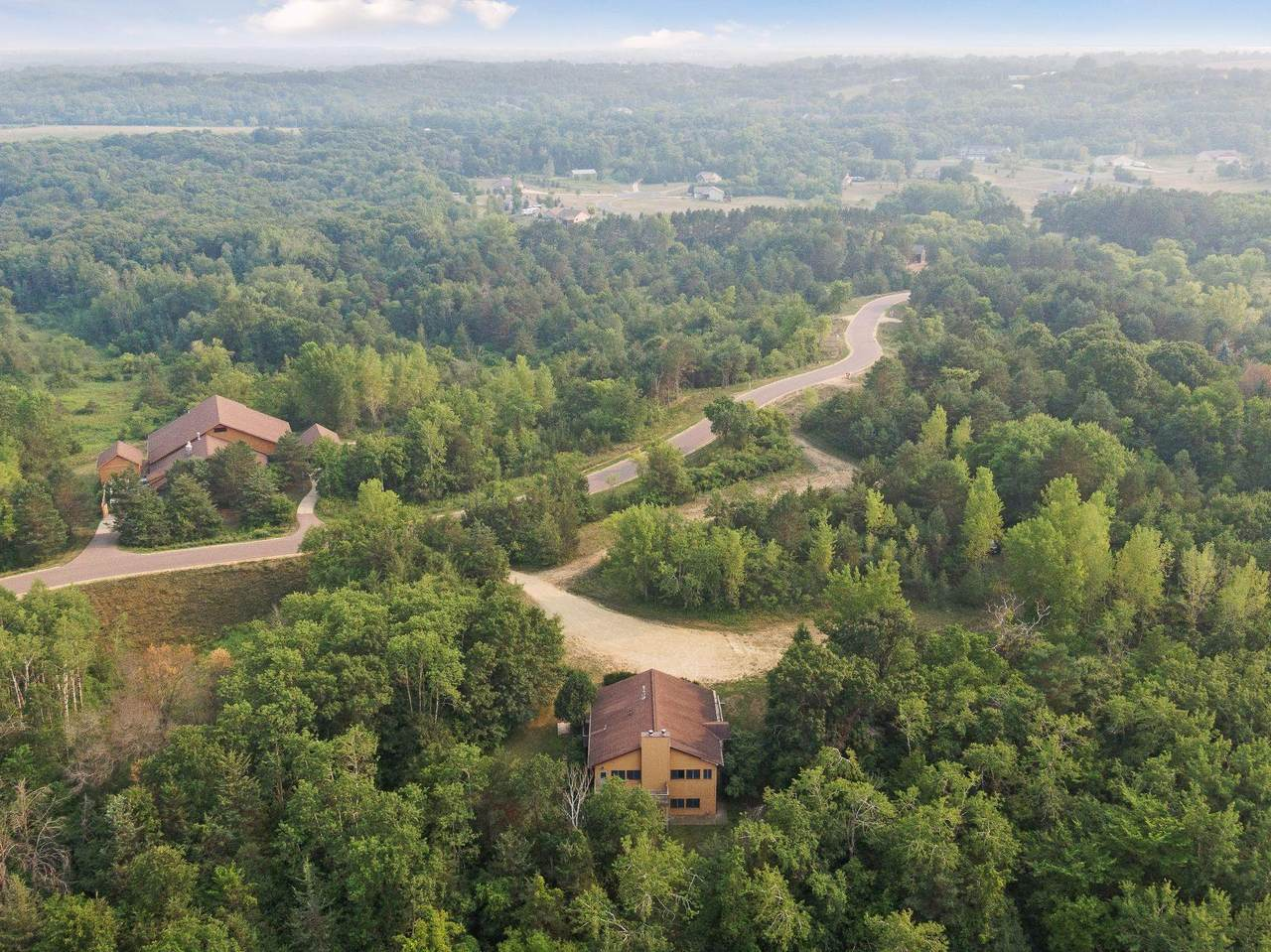 890 Crane Hill Trail - Photo 1
