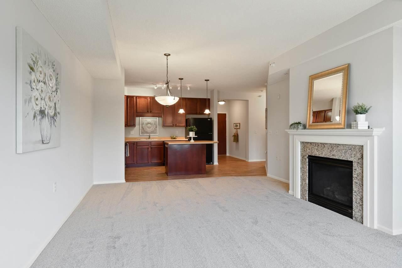 3800 85th Avenue - Photo 1