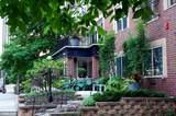 301 Oak Grove Street - Photo 9