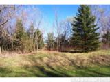 Lot 52 836th Ave - Photo 3
