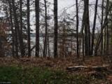 TBD 1 Winterberry Trail - Photo 6