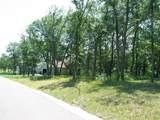 TBD L4B3 Cherry Lane - Photo 16