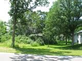 TBD L4B3 Cherry Lane - Photo 23