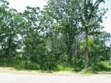 TBD L4B3 Cherry Lane - Photo 25