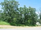 TBD L4B3 Cherry Lane - Photo 26