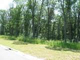 TBD L4B3 Cherry Lane - Photo 3
