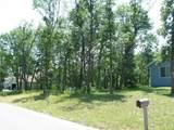 TBD L1 B2 Pine Circle - Photo 15