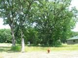 TBD L1 B2 Pine Circle - Photo 18
