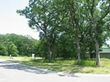 TBD L1 B2 Pine Circle - Photo 19