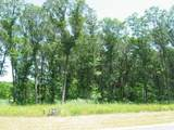 TBD L1 B2 Pine Circle - Photo 6