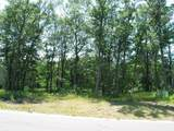 TBD L2B2 Pine Circle - Photo 16