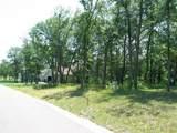 TBD L4B2 Pine Circle - Photo 16