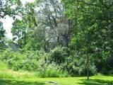 TBD L4B2 Pine Circle - Photo 22