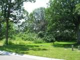 TBD L4B2 Pine Circle - Photo 24