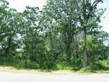 TBD L4B2 Pine Circle - Photo 25