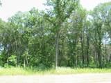 TBD L4B2 Pine Circle - Photo 8