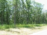 TBD L4B2 Pine Circle - Photo 9