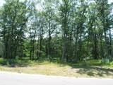 TBD L6B2 Pine Circle - Photo 17