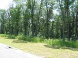 TBD L6B2 Pine Circle - Photo 3