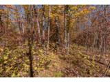 9286A Scout Trail - Photo 7