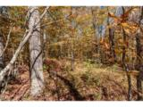 9286A Scout Trail - Photo 8