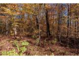 9286A Scout Trail - Photo 9