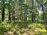 Lot 7 670th Ave - Photo 4